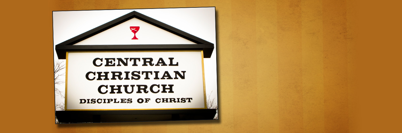 Online Resources Central Christian Church