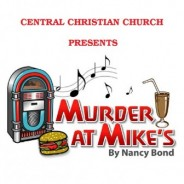 Murder at Mike's